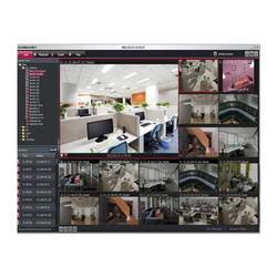 LG Commercial LVI510 +24CH