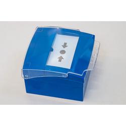 MCP 12094 modré
