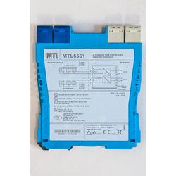 MTL5561