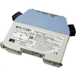 MTL7728+