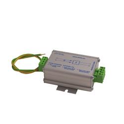 Metel OVP-1/24/10-BOX