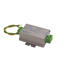 Metel OVP-PDS-BOX