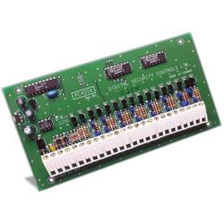 DSC PC 4216