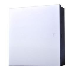 DSC PC 5003 PT
