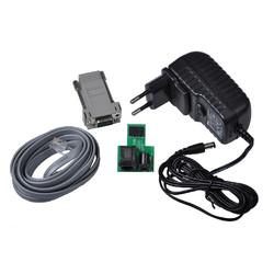 DSC PC-Link 5WP KIT