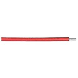 Teplotní kabel PHSC-150-EPC