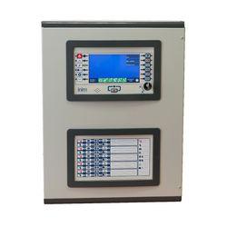 Inim electronics Previdia Max216