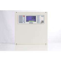 Inim electronics C100SG