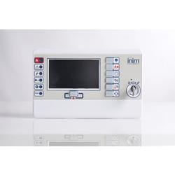 Inim electronics Previdia CREPEW
