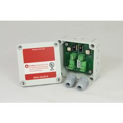 Thermocable (flexible elements) ProReact Digital EN EOL box