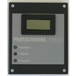 Jednotka PWG-01