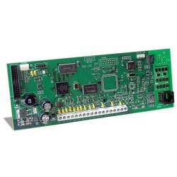 DSC TL250