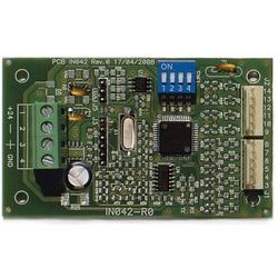 91a1e8f3cbc27ed0fc02b582f4bf23f0 Smart485INT