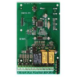 Inim electronics Smartletloose/one