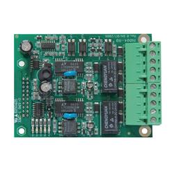 91a1e8f3cbc27ed0fc02b582f4bf23f0 Smartloop/NET