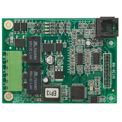 91a1e8f3cbc27ed0fc02b582f4bf23f0 Smartloop/PSTN