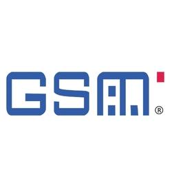 Software pro GSM brány