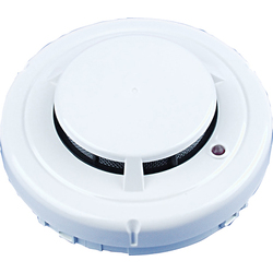 System Sensor SS2351NL