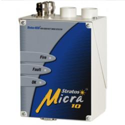 Stratos Micra 10