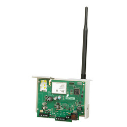 DSC TL260 3G