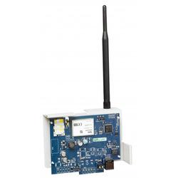 DSC TL2803G