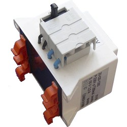 BV elektronik TR-3/40 VA DIN
