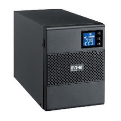 Eaton UPS 1100VA/770W LED PLUS