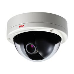 VDC-HD3300P