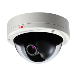 VDC-HD3500P