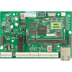 WS4-1D-E