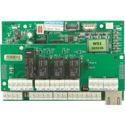 WS4-2D-E